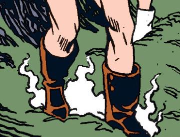 File:Freeze boots.jpg