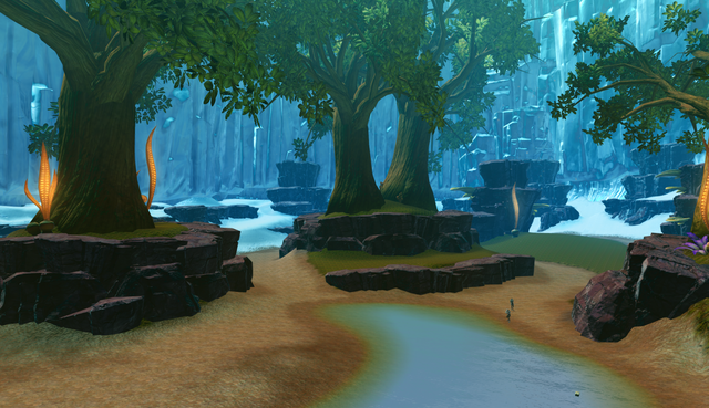 File:Iceshadow Thicket.png