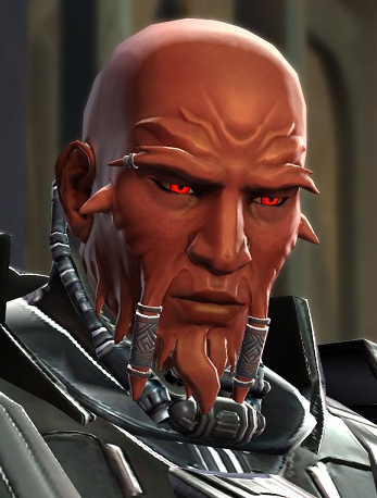 File:Lord Scourge.png