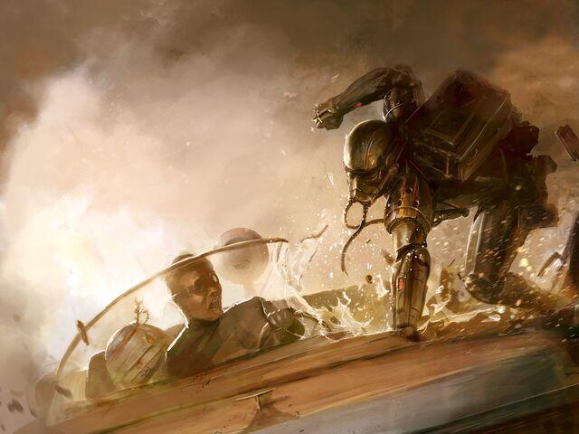 File:SWGTC Powered Armour.jpg