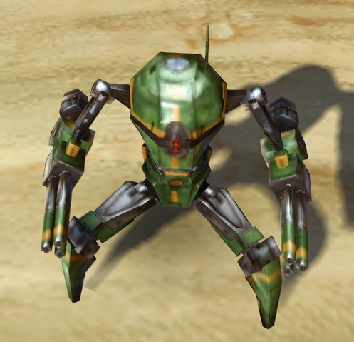 File:CZ-W4 Observer Droid.png