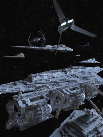 File:ImperialFleetRefueling.jpg