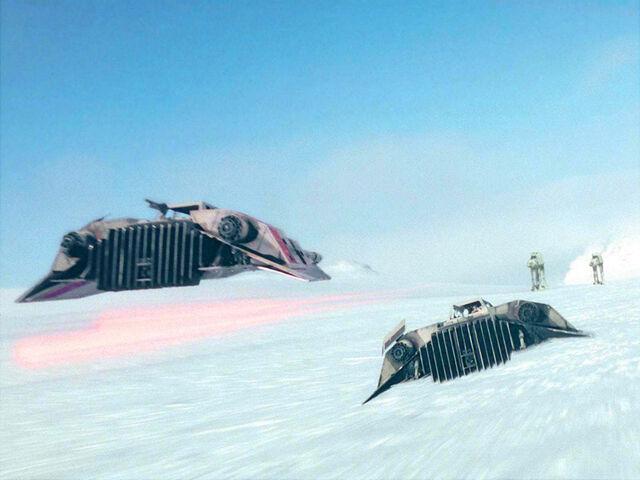 File:Snowspeeders-ST.jpg