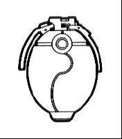 File:Spore B stun grenade.png