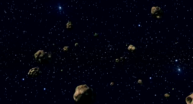 File:Tatooine asteroid field.png