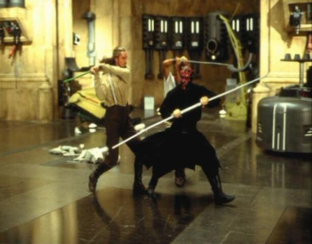 File:Theed duel stunts 1.jpg