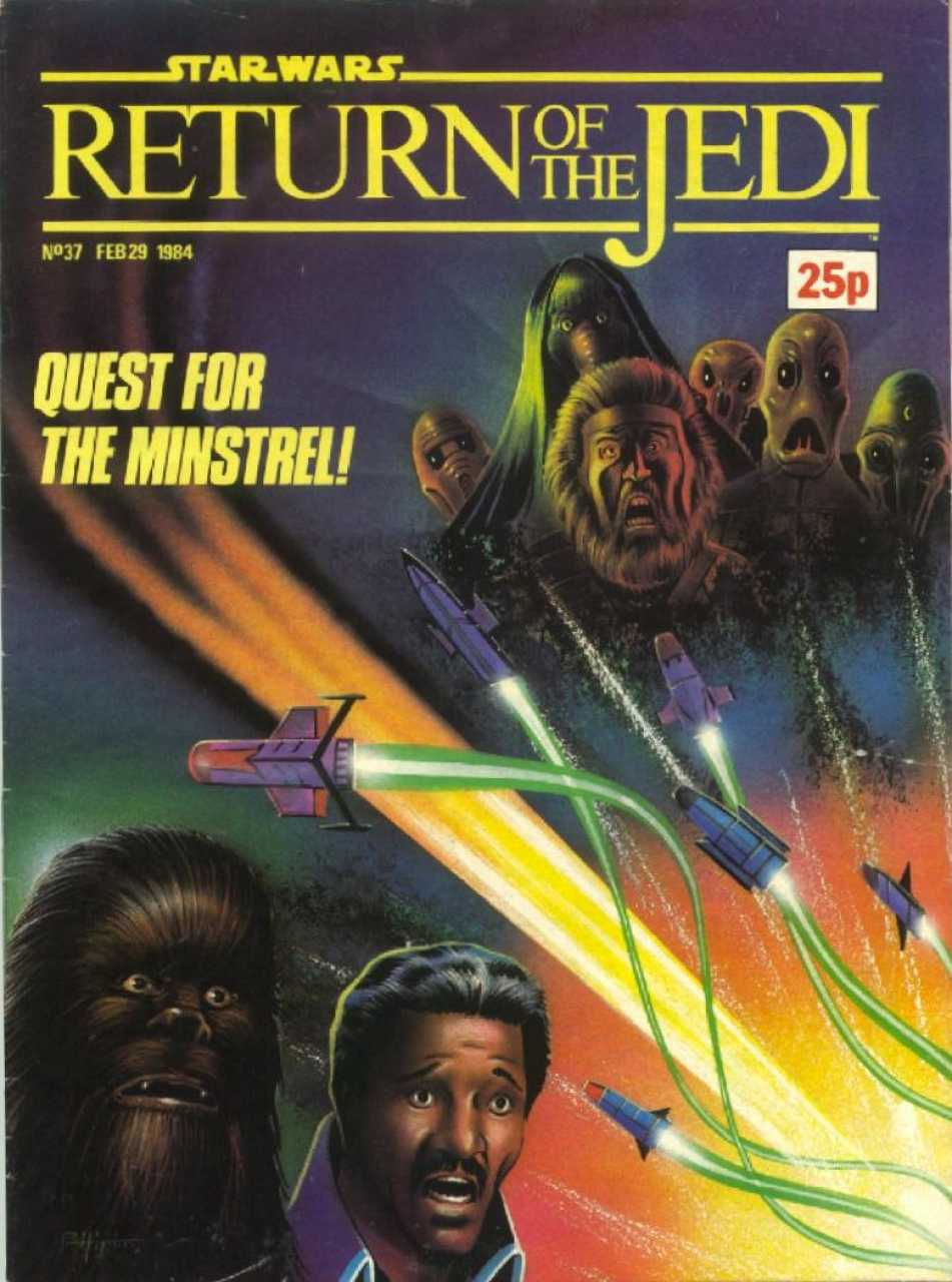 File:Return of the Jedi Weekly 37.jpg