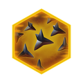 Uprising Icon Self Caltrops 03.png