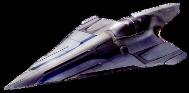 File:Delta-12 Skysprite FDCR.png