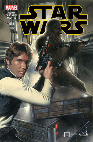 File:Star Wars Vol 2 1 Loot Crate Variant.jpg