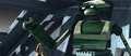 Tactical droid Quell.png
