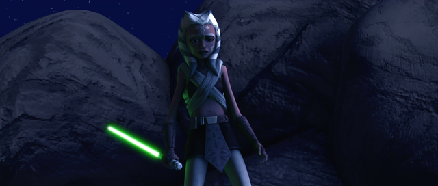 File:Ahsoka after duel.png