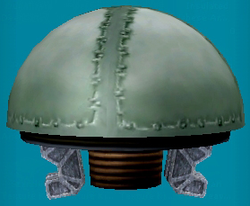 File:Corellian-beamrail-gauss-cannon.jpg