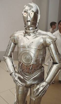 File:E-3PO.jpg