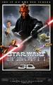 Episode I 3D poster.png