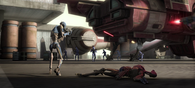 File:GuardsVsDroids-Mandalore.png
