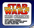 Hardcurrency.jpg