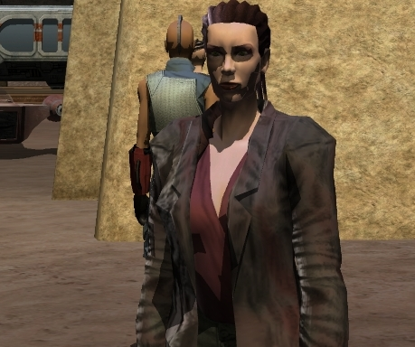 File:NeedyBountyHunter-SWG.jpg