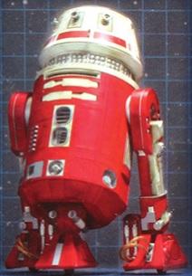 File:R5-X3 Droid Factory.jpg