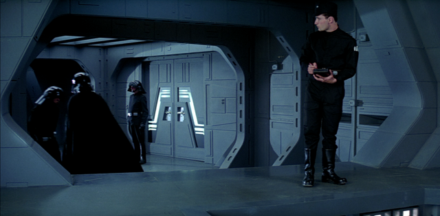File:RetwinWatchesVader-ESB.png