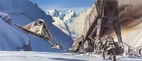 Battle-of-hoth-mcquarrie