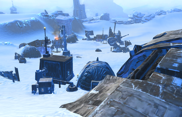File:Drift Hills Research Outpost.png