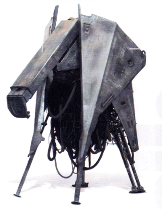 File:R-H029 sifter droid.png