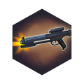 Uprising Icon Auto HRifle.png