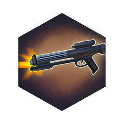File:Uprising Icon Auto HRifle.png