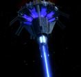 Argent Sky Lancers.png