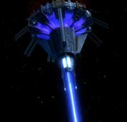 Argent Sky Lancers