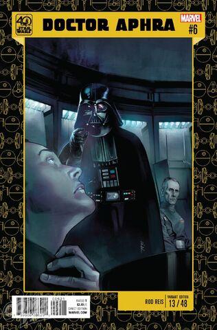 File:Doctor Aphra 6 Star Wars 40th Anniversary.jpg
