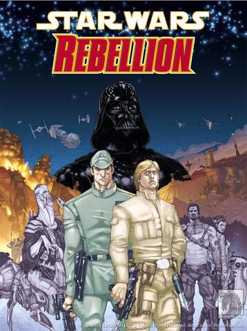 File:Rebellion.jpg