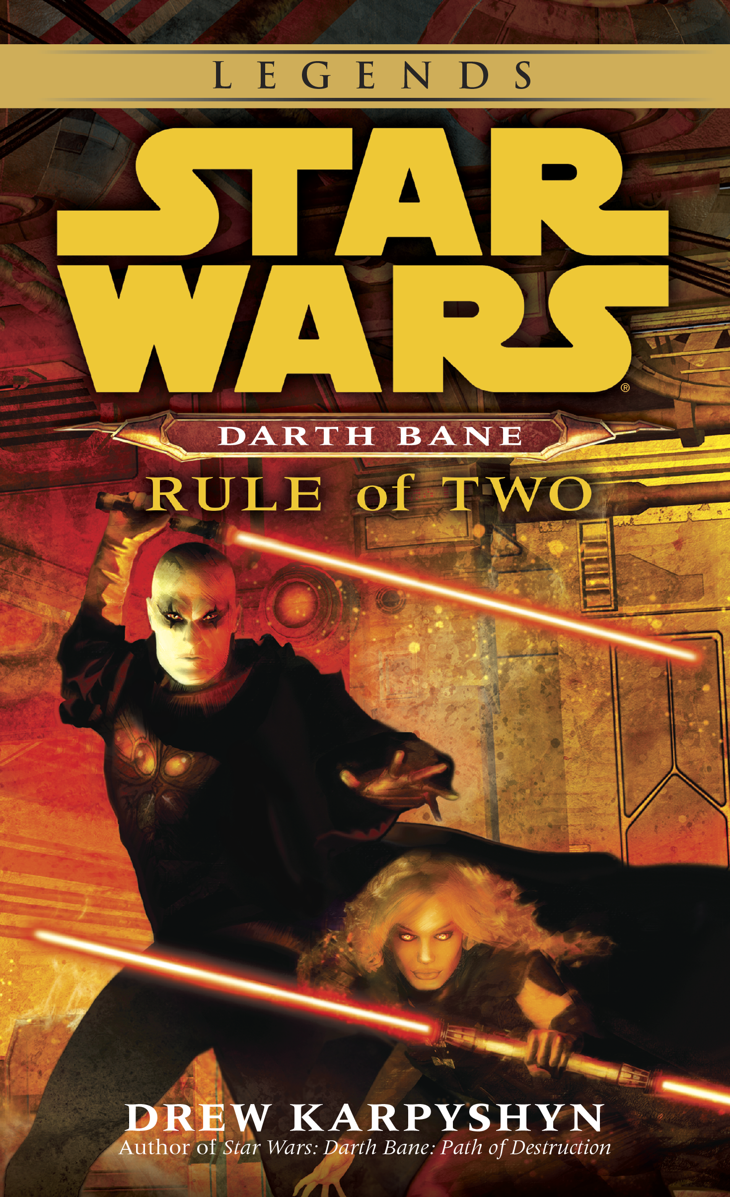 File:RuleofTwo-Legends.png