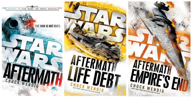 File:Aftermath-trilogy.png