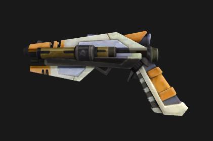 File:K-206 Wraith Saboteur.png
