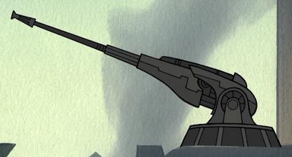 File:Muunilinst Artillery.jpg