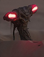 Nightwatcher worm-SW Visual Encyclopedia