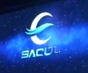 File:Sacul-logo.jpg