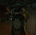 Flesh Raider Chieftain.png