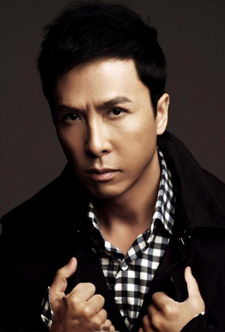 File:DonnieYen.png