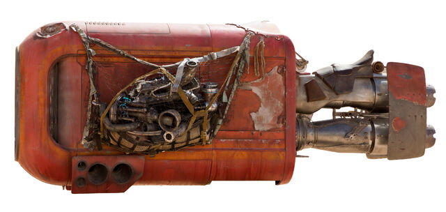 File:Reys speeder.jpg