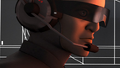 Imperial Technician Rebels.png