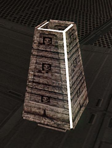 File:Mysteriousbox.jpg