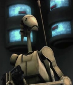 File:Unidentified B1 battle droid 3 (Skytop Station).jpg