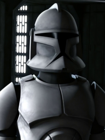 File:Blown up trooper1.png