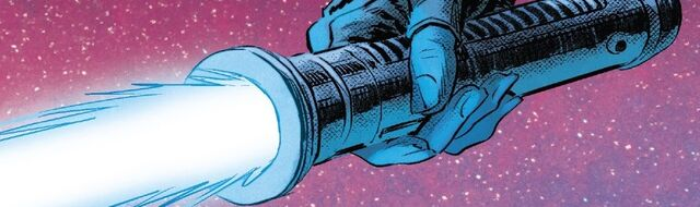 File:Eldra Kaitis lightsaber.jpg