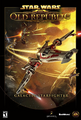 Galactic Starfighter Cover.png
