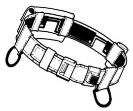 File:Iyra gravity belt.jpg