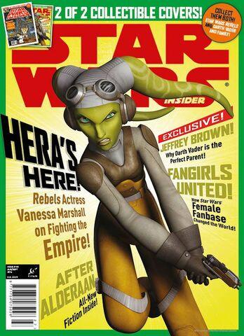 File:Star-wars-insider-151-hera.jpg
